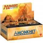 Boîte 36 boosters Amonkhet