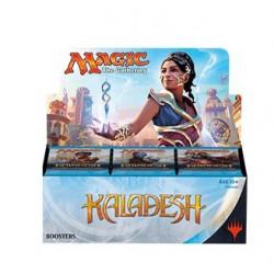 Boîte 36 boosters Kaladesh