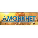 Collection complète - Amonkhet