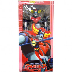 Goldorak Movie Version Vinyl Figure 60cm