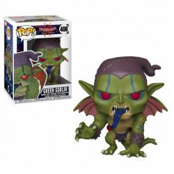 408 Green Goblin