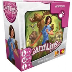 Cardline Animaux 2