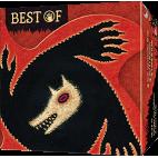 Les loups-garous de Thiercelieux - Best Of