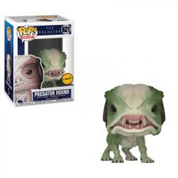 621 Predator Hound - Chase * Limited Edition