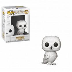 76 Hedwig