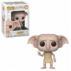 75 Dobby