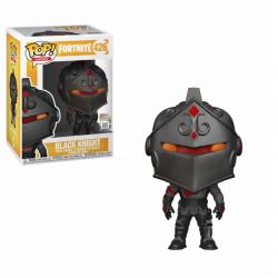 426 Black Knight