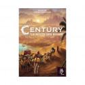 Century - La Route des Épices