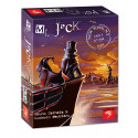 Mr Jack - New York