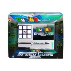 Rubik's Cube 3X3  Compétition