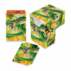 Deck Box Dragon Ball Super : Shenron  80+