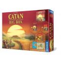 Catan - Big Box