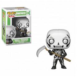 438 Skull Trooper