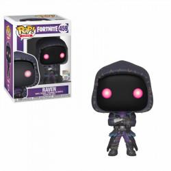 459 Raven