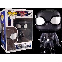 409 Spider-Man Noir  - Exclusive