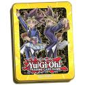 Yu-Gi-Oh! - Mega Tin Box à Collectionner 2017 : Yugi Muto & Yami Yugi