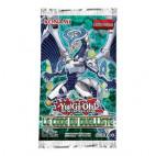 Yu-Gi-Oh! - Booster Code du Duelliste