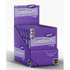 Creativity - Extension Family