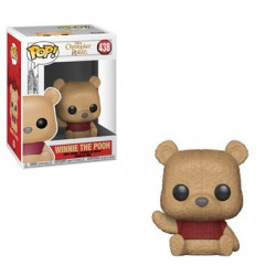 438 Winnie the Pooh