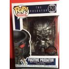 620 Fugitive Predator - Exclusive
