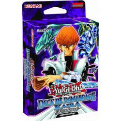 Yu-Gi-Oh! - Starter Deck Yugi Revient