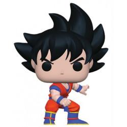 615 Goku