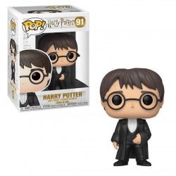 91 Harry Potter Yule Ball