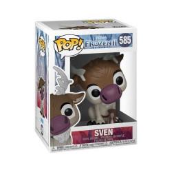 585 Sven