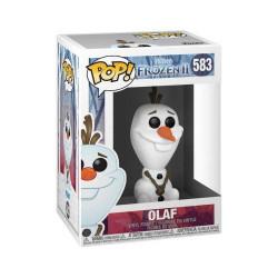 583 Olaf