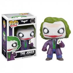 36 The Joker