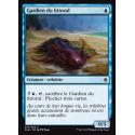 Gardien du littoral / Shore Keeper
