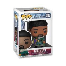 586 Mattias