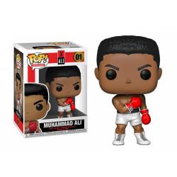01 Muhammad Ali