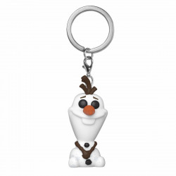 Olaf  - Porte-clés / Keychains