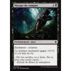 Marque du vampire  / Mark of the Vampire