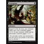 Stratagème / Skulduggery