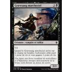 Gravesang marcheciel / Skymarch Bloodletter