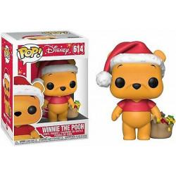 614 Winnie the Pooh