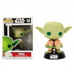02 Yoda