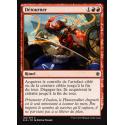 Détourner / Hijack