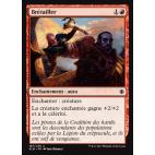Brétailler / Swashbuckling