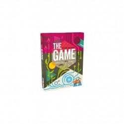 The Game - Edition Haute en Couleur
