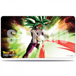 Tapis de Jeu Dragon Ball Super : Kefla