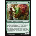 Gardien d'Ixalli / Ixalli's Keeper
