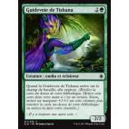 Guidvoie de Tishana / Tishana's Wayfinder