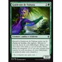 Guidevoie de Tishana / Tishana's Wayfinder