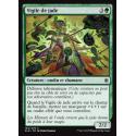 Vigile de jade / Jade Guardian