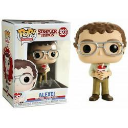 923 Alexei