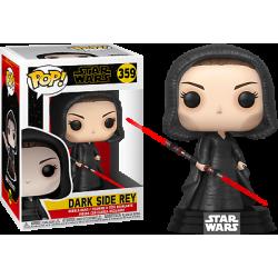 359 Dark Side Rey