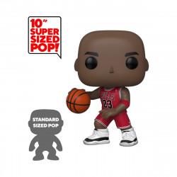 54  Bulls Michael Jordan 30cm